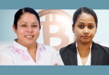 Cryptocurrency-regulation-in-Taiwan,-Manisha-Singh-and-Nisha-Sharma,-LexOrbis