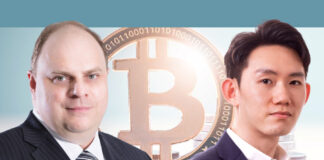 Cryptocurrency-regulation-in-Thailand,-Jason-Corbett-and-Koraphot-Jirachocksubsin,-Silk-Legal