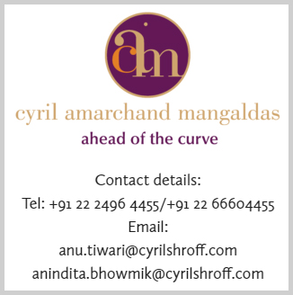 Cyril-Amarchand-Mangaldas-contact-1