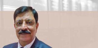 Defences of public interest in patent infringement, DPS Parmar, LexOrbis