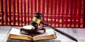 Demystifying limitation period under section 37 appeals