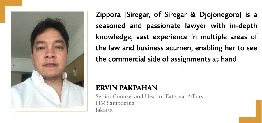 Ervin-Pakpahan,-Senior-Counsel-and-Head-of-External-Affairs,-HM-Sampoerna,-Jakarta