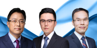 Exploring IPOs on ChiNext board under registration system, 注册制下创业板IPO现状与展望 , Liu Yinhong, Wang Cheng and Zhang Ming, Jincheng Tongda & Neal
