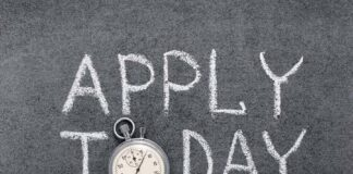 HK grant scheme application for OFCs, 香港公布开放式基金型公司的资助申请标准