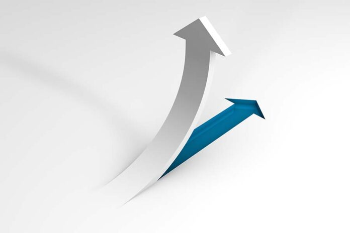 Haiwen hire boosts wealth management, 海问迎财富管理合伙人加入