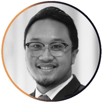 Dianyndra Kusuma Hardy, Suhardi Somomoeljono & Associates