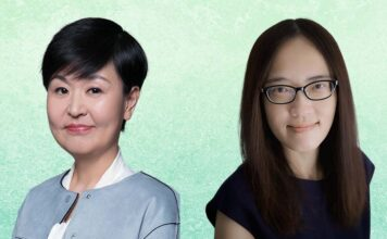 Hong Kong listing- setting up red-chip structures, Grace Yan and Rong Yan, Guantao Law Firm