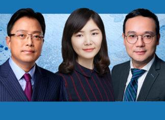 Impact of Shanghai and Hong Kong policies on where to list, 沪港两地政策对企业选择上市地的影响, Liu Yinhong, Lu Jiangxia and Yu Zheng, Jincheng Tongda & Neal