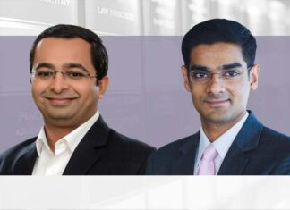 InvITs continue to evolve in infrastructure M&A, Jay Gandhi andAbhishek Parekh, Shardul Amarchand Mangaldas & Co