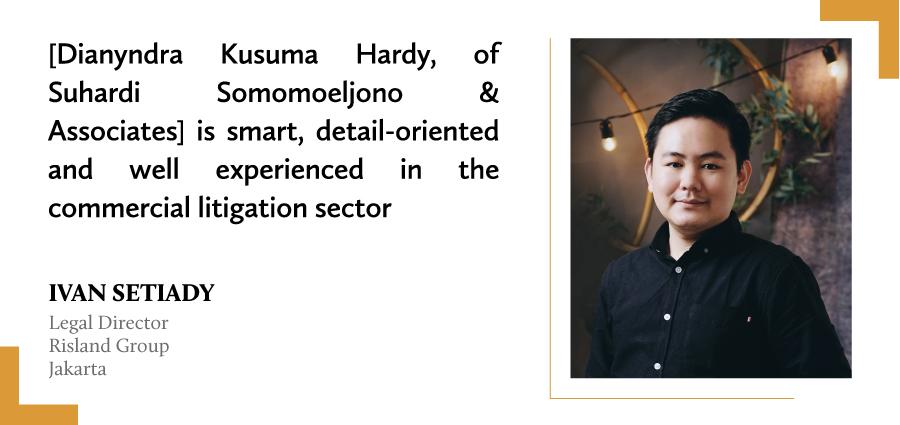 Ivan-Setiady,-Legal-Director,-Risland-Group,-Jakarta