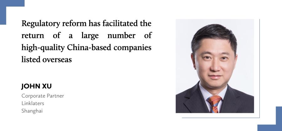 JOHN-XU,-Corporate-Partner,-Linklaters,-Shanghai