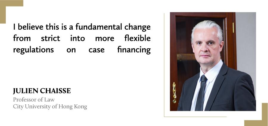 Julien-Chaisse,-Professor-of-Law,-City-University-of-Hong-Kong