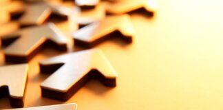 JunHe hires banking partner promotes 24 more, 君合聘请银行合伙人并晋升24人