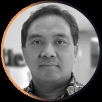 Juniarto, Cornel_Hermawan Juniarto & Partners-48