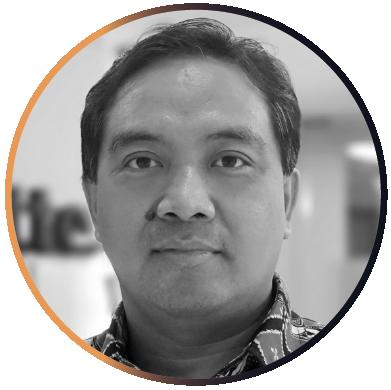 Cornel Juniarto, Hermawan Juniarto & Partners