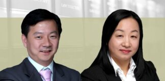 Key differences in US and Chinese inventiveness for SEPs , Tian Yong and Tao Haiping, Sanyou Intellectual Property Agency