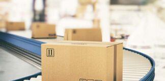 Khaitan & Co, S&R Associates advise on Blackstone's big logistics acquisition