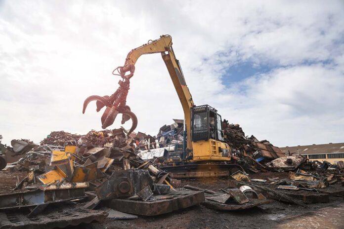 Khaitan & Co and Cyril Amarchand Mangaldas advise on IL&FS waste management sale