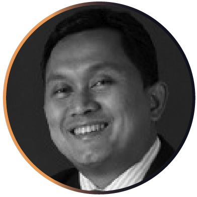 Herry Kurniawan, ABNR