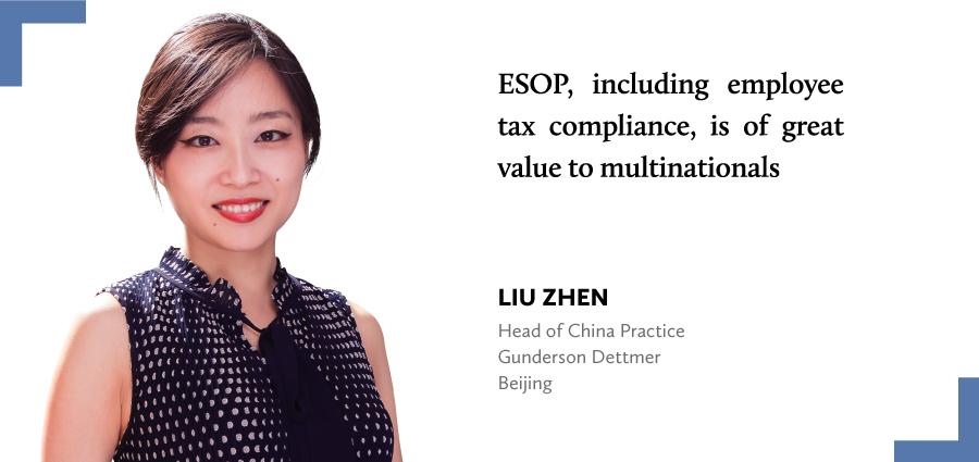 LIU-ZHEN,-Head-of-China-Practice,-Gunderson-Dettmer,-Beijing