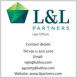 L&L-Partners-contact-1