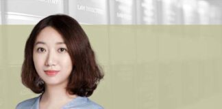 Legal due diligence before equity investment, 股权投资阶段,如何做好法律尽职调查, Cai Zongxiu, AnJie Law Firm