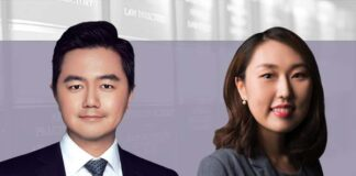 Legal effects of non-competition trigger clauses, 竞业限制启动条款的效力分析, Leo Yu and Gao Ying, Jingtian & Gongcheng