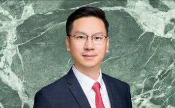 Legal innovation and industry-driven value of SPAC listing, SPAC上市模式法律创新与产业驱动价值