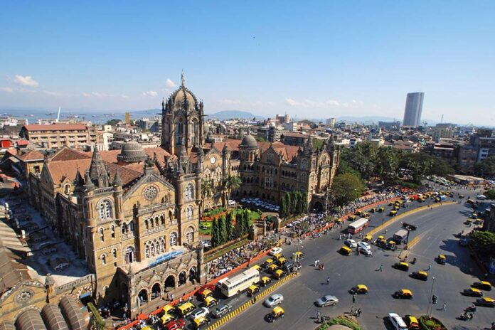 Litigation uptick prompts Remfry to open Mumbai office