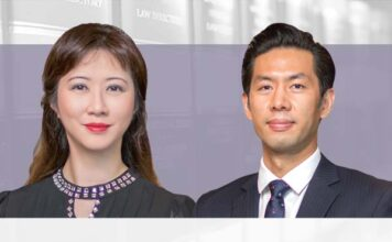 Managers take note of Hong Kong employment law updates, 香港雇佣法律最新情况, Rossana Chu and Jacky Chan, LC Lawyers