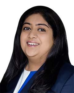 Mani Gupta, Senior partner, Sarthak Advocates & Solicitors