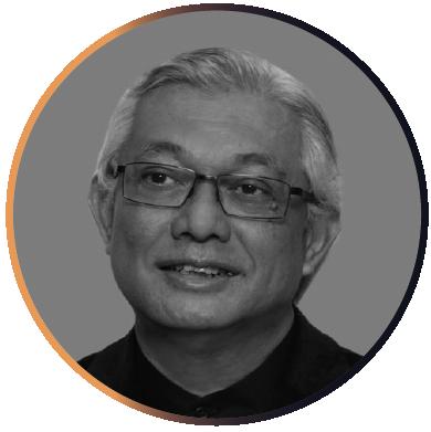 Insan Budi Maulana, Maulana & Partners