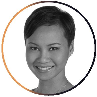 Ratih Nawangsari, Oentoeng Suria & Partners