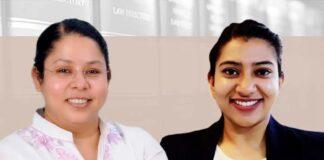 News report referring to trademark not wrongful use, Manisha Singh and Malyashree Sridharan, LexOrbis