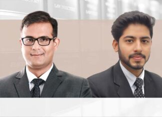 Obscurities relating to availability of ITC for covid-19 supplies, Kapil Kumar Sharmaand Shubham Vijay, Lakshmikumaran & Sridharan