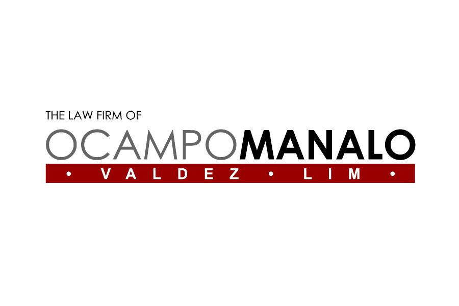 Ocampo & Manalo