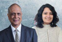 Pros and cons of foreign-seated arbitration, Sumeet Kachwahaand Tara Shahani, Kachwaha & Partners