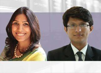 RBI bats for full interoperability for pre-paid instruments, Shilpa Mankar AhluwaliaandHimanshu Malhotra, Shardul Amarchand Mangaldas & Co