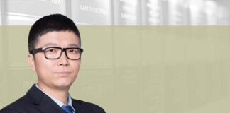 Reducing risks of commercial libel in letters to cease infringement, 制止侵权函相关商业诋毁风险控制, Frank Liu, Shanghai Pacific Legal