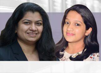 Risky share swaps useful to fund cross-border activity, Natasha Mahajan and Vineetha Stephen, Samvad Partners