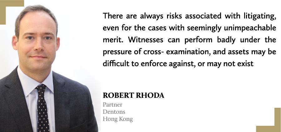 Robert-Rhoda,-Partner,-Dentons,-Hong-Kong