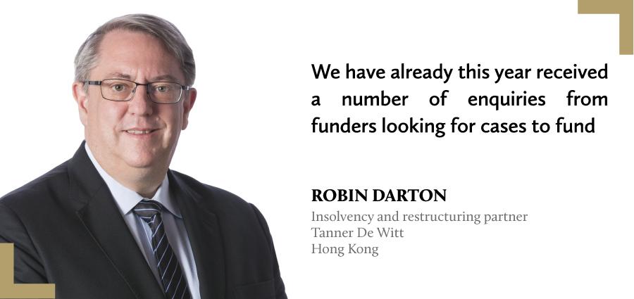Robin-Darton,-Insolvency-and-restructuring-partner,-Tanner-De-Witt,-Hong-Kong