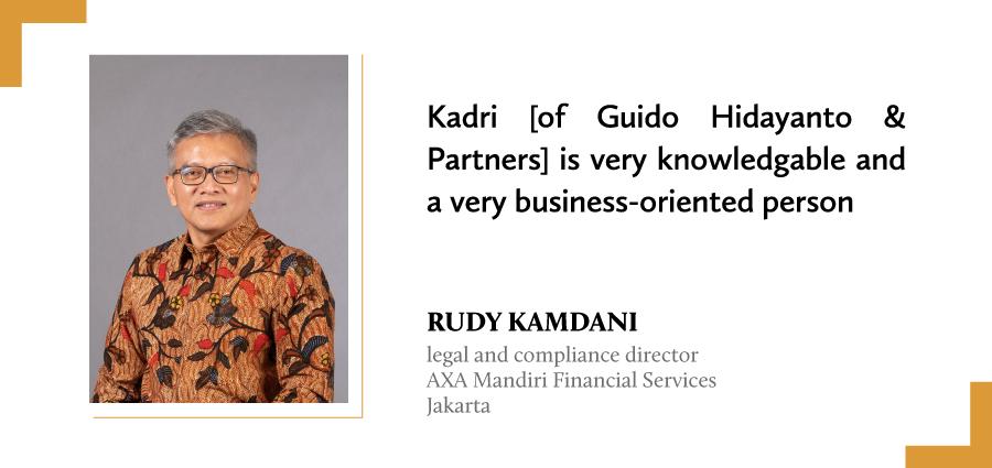 Rudy-Kamdani,-legal-and-compliance-director,-AXA-Mandiri-Financial-Services,-Jakarta