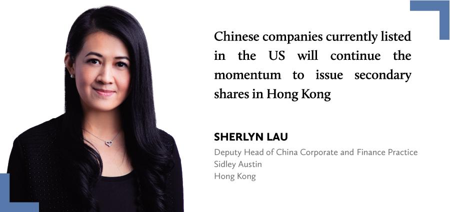 SHERLYN-LAU,-Deputy-Head-of-China-Corporate-and-Finance-Practice,-Sidley-Austin,-Hong-Kong