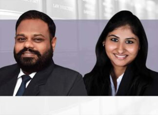 Secured creditors not always financial creditors, Karthik Somasundram and Sneha Jaisingh, Bharucha & Partners