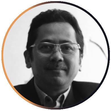 Iwan Setiawan, Makes & Partners