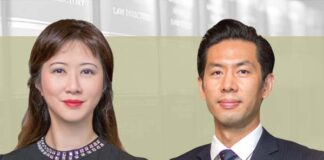 Setting up a family trust in Hong Kong, 如何在香港设立家族信托, Rossana Chu and Jacky Chan, LC Lawyers