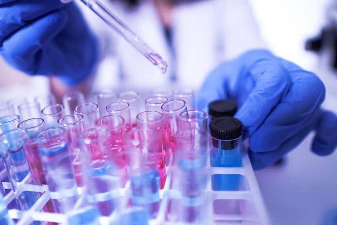 Shardul Amarchand Mangaldas & Co and Khaitan & Co advise on Rossari acquisition of Unitop Chemicals