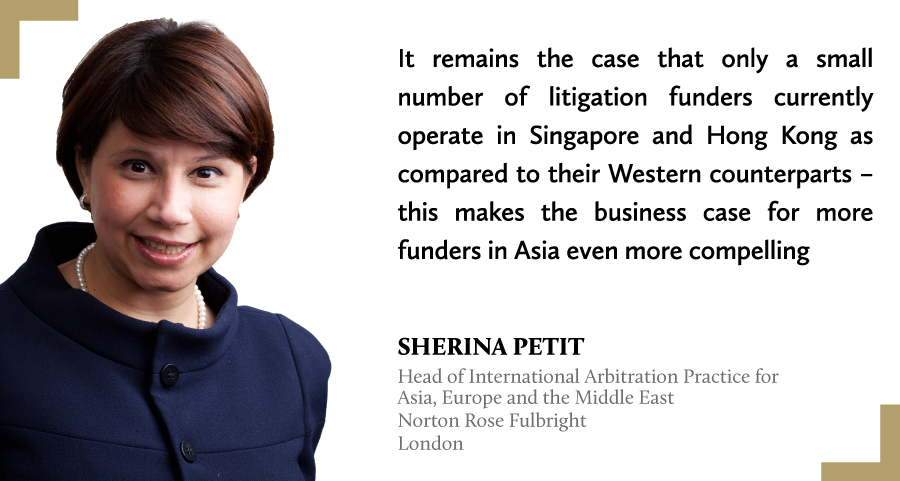 Sherina-Petit,-Head-of-International-Arbitration-Practice-for-Asia,-Europe-and-the-Middle-East,-Norton-Rose-Fulbright,-London