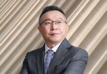 Six major capital market issues companies face as they grow, 企业成长过程中与资本市场有关的六大问题, Yan Kebing, Hai Run Law Firm